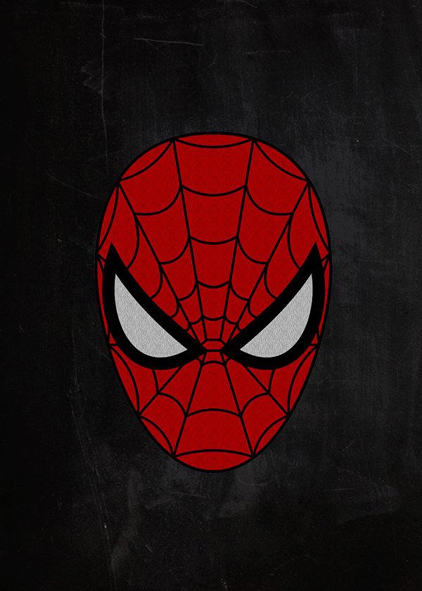 Spiderman Party Invites, Spiderman Invite, Spiderman Birthday Party, Spiderman Printable, Spiderman Card, DIY