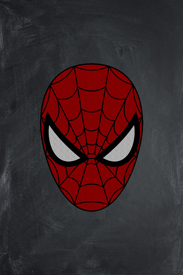 Spiderman Invitation, Spiderman Invite, Spiderman Birthday Party, Spiderman Printable, Spiderman Card, DIY